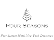 Four Seasons Hotel New York Downtown discount codes