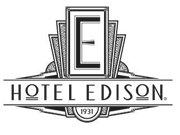 Edison Hotel NYC coupon code