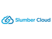 Slumber Cloud coupon code