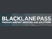 Blacklane Pass