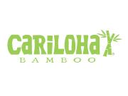 Cariloha
