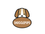 Snugglepups Online coupon and promotional codes