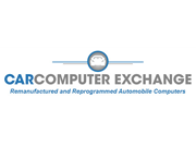 Car Computer Exchange coupon and promotional codes