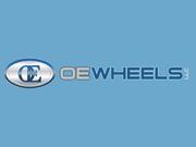 OE Wheels