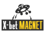 X-bet MAGNET coupon and promotional codes