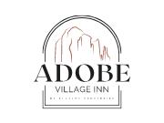 Adobe Village Inn discount codes