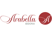 Arabella Hotel Sedona coupon code