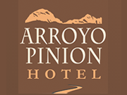 Arroyo Pinion Hotel coupon code