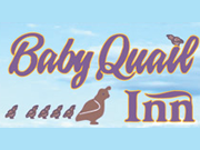 Baby Quail Inn coupon code
