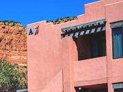 Bell Rock Inn by Diamond Resorts coupon code