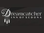 Best Western Plus Inn of Sedona coupon code