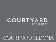 Courtyard by Marriott Sedona discount codes