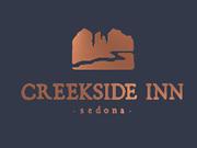 Creekside Inn Sedona