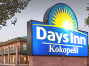 Days Inn by Wyndham Sedona coupon code