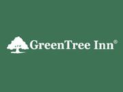 GreenTree Inn Sedona