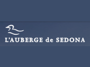 L'Auberge De Sedona coupon code