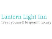 Lantern Light Inn