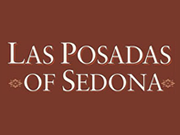 Las Posadas of Sedona coupon code