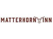 Matterhorn Inn coupon code