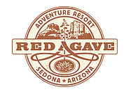 Red Agave Resort