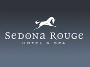 Sedona Rouge Hotel and Spa coupon code