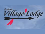Sedona Village Lodge coupon code
