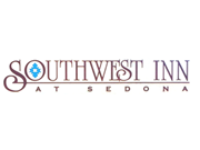 Southwest Inn at Sedona discount codes