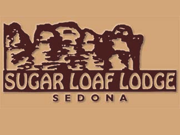 Sugar Loaf Lodge coupon code