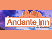 The Andante Inn of Sedona coupon code