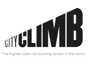 The Butterfly Garden Inn coupon code