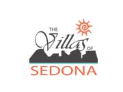 Villas of Sedona coupon code