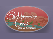 Whispering Creek Bed & Breakfast coupon code