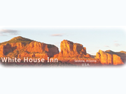 Whitehouse Inn Sedona discount codes