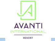 Avanti International Resort