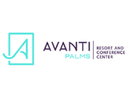 Avanti Palms Resort