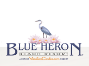Blue Heron Beach Resort