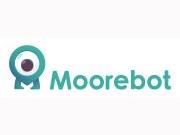 Moorebot coupon code