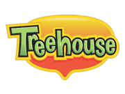 Treehouse Vitamins discount codes