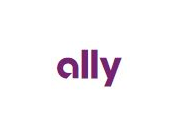 Ally coupon and promotional codes