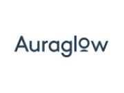 AuraGlow coupon code