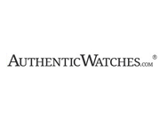 AuthenticWatches coupon code