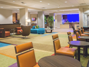 Fairfield Inn & Suites Orlando International Drive/Convention Center