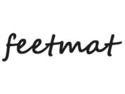 Feetmat coupon code