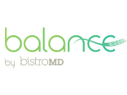 Balance by bistroMD coupon code