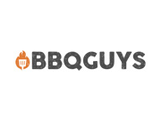 BBQ Guys coupon code