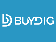 BuyDig.com coupon and promotional codes