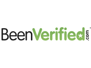 BeenVerified coupon and promotional codes