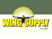 Wing Supply