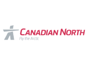 Canadian North coupon code