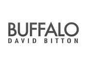 Buffalo Jeans coupon code
